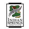 Indian Springs Golf Club