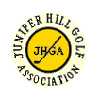 Juniper Hills Golf Course