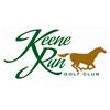 Keene Trace Golf Club - Keene Run Course