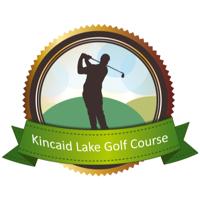 Kincaid Lake State Park