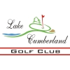 Lake Cumberland Golf Club