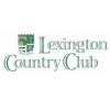 Lexington Country Club