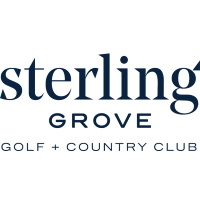 The Links at Lily Creek Resort
