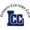 London Country Club