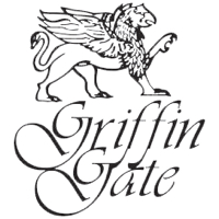 Griffin Gate Golf Club golf app