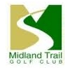 Midland Trail Golf Club