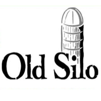Old Silo Golf Club