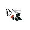 Persimmon Ridge Golf Club