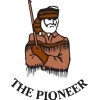 Pioneer Golf Course