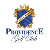 Providence Golf & Country Club