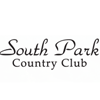 South Park Country Club