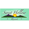 Sweet Hollow Golf Course