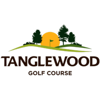 Tanglewood Golf Course KentuckyKentuckyKentuckyKentuckyKentucky golf packages