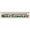 The Golf Complex