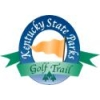 Kentucky State Parks Golf Trail