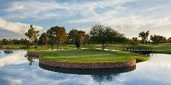 Featured Arizona Golf Package