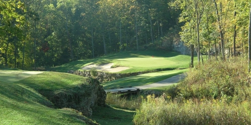 KentuckyGolfVacations.com